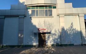 Здание, площадью 1126 м², Жансугурова 187Б за 110 млн 〒 в Талдыкоргане