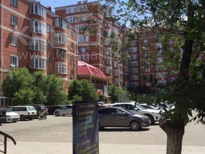 Магазин площадью 50 м², Авангард 2 мкр 11 за 15 млн 〒 в Атырау
