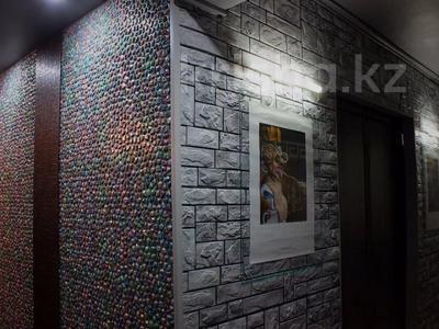 Магазин площадью 50 м², Авангард 2 мкр 11 за 15 млн 〒 в Атырау — фото 3