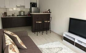 2-комнатная квартира, 42 м², 3/6 этаж, Кенесары хана — Новая за 24 млн 〒 в Алматы, Бостандыкский р-н