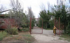 Зона отдыха на Северном побережье озера Капшагай (Капчагай) за 23 млн 〒