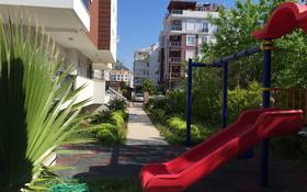 2-комнатная квартира, 65 м², 1/5 этаж, Коньялты 9 — Хурма за 31.8 млн 〒 в Анталье