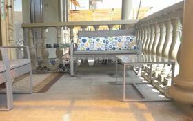 5-комнатный дом, 225 м², мкр Шугыла, Байкена Ашимова (мкр.Калкаман-2) (Ауэзова) — Шаляпина за 115 млн 〒 в Алматы, Наурызбайский р-н