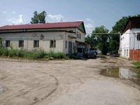 Здание, площадью 1016 м²