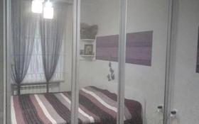 3-комнатная квартира, 63 м², 1/2 этаж, Желтоксан 15 — Холмецкого за 14 млн 〒 в Жезказгане