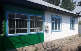 4-комнатный дом, 100 м², 6 сот., Райымбека за 13 млн 〒 в Талгаре