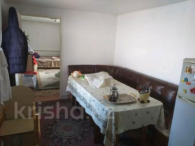 2-комнатный дом, 60 м², 4 сот., Караш батыра 47а — Момушулы за 12 млн 〒 в Узынагаш — фото 3