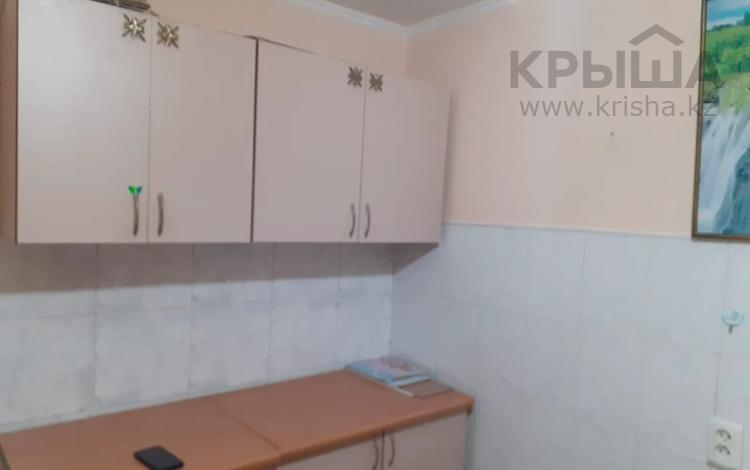 2-комнатная квартира, 43 м², 1/4 этаж, Радостовца — Тимирязева за 16.5 млн 〒 в Алматы, Бостандыкский р-н