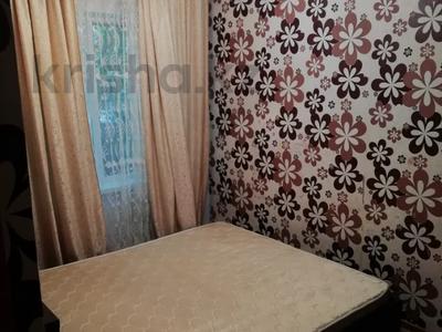 2-комнатная квартира, 44.4 м², 1/5 этаж, Абая 17А за 10.5 млн 〒 в Атырау