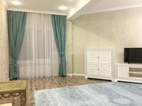 2-комнатная квартира, 100 м² помесячно