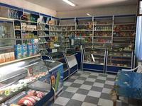 Магазин площадью 68 м²