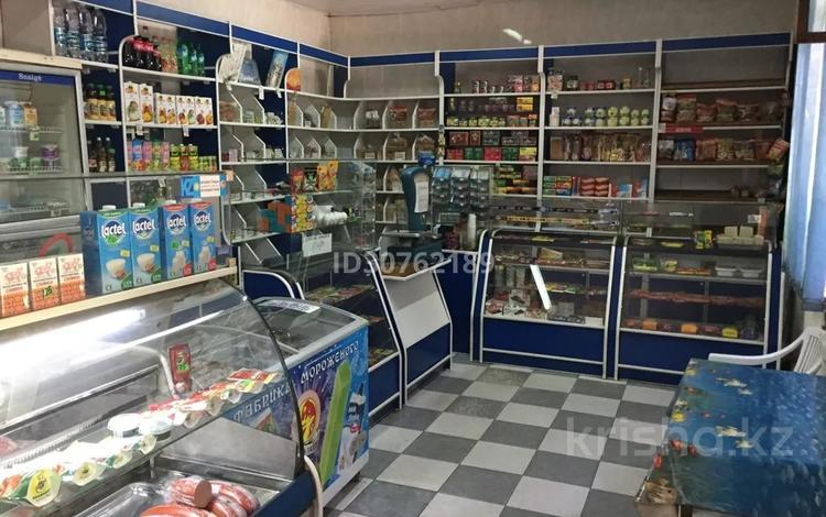 Магазин площадью 68 м², Майлина 36 — Огарева за 30 млн 〒 в Алматы, Турксибский р-н
