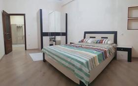 2-комнатная квартира, 75 м², 9/14 этаж посуточно, 17-й мкр 11 за 15 000 〒 в Актау, 17-й мкр