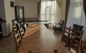 дом отдыха в курортной зоне за 108 млн 〒 в Бурабае