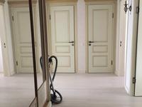 2-комнатная квартира, 80 м², 9/10 этаж