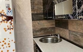 2-комнатная квартира, 45 м², 3/4 этаж помесячно, мкр №6, Мкр 6 14 — Абая за 130 000 〒 в Алматы, Ауэзовский р-н