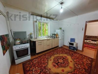 5-комнатный дом, 115 м², 7 сот., Кушербаева — Толе Би за 28 млн 〒 в
