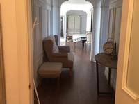 5-комнатная квартира, 253 м², 29 этаж помесячно