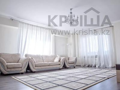 2-комнатная квартира, 80 м², 10/18 этаж посуточно, Кулманова 1Б за 13 000 〒 в Атырау — фото 11