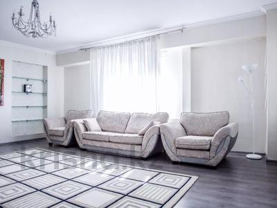 2-комнатная квартира, 80 м², 10/18 этаж посуточно, Кулманова 1Б за 13 000 〒 в Атырау — фото 12