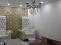 Салон красоты за ~ 26 млн 〒 в Талгаре