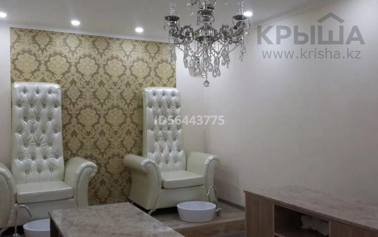 Салон красоты. за 26 млн 〒 в Талгаре