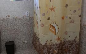 4-комнатный дом, 80 м², 20 сот., Ленина за 21 млн 〒 в