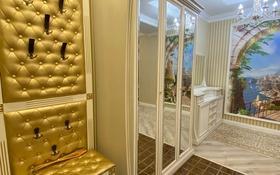 4-комнатная квартира, 180 м², 2/4 этаж, Сатпаева 316 за 80 млн 〒 в Павлодаре