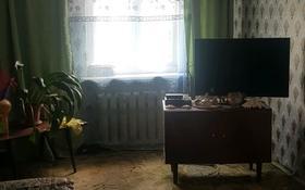 3-комнатный дом, 72 м², 12 сот., Аблакетка улица Байдукова 82 за 9 млн 〒 в Усть-Каменогорске