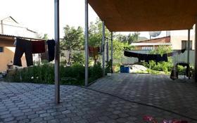 4-комнатный дом, 120 м², 6 сот., улица Ворошилова 5/1 за 16.5 млн 〒 в Талдыкоргане