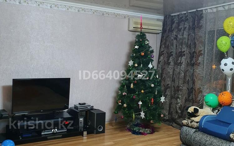5-комнатная квартира, 144 м², 3/4 этаж, улица Энтузиастов 15 за 50 млн 〒 в Усть-Каменогорске