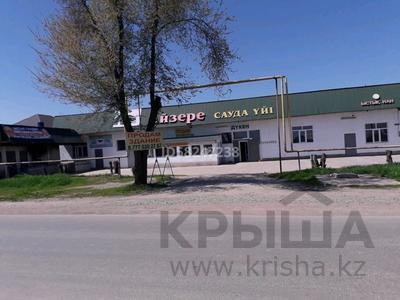Здание, площадью 410 м², Макатаева 280 — Кунаева за ~ 78.8 млн 〒 в Узынагаш