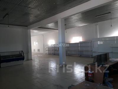 Здание, площадью 410 м², Макатаева 280 — Кунаева за ~ 78.8 млн 〒 в Узынагаш — фото 3