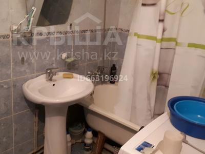 2-комнатная квартира, 54 м², 2/3 этаж, Жилгородок, улица Гайдара 25 — Гайдар за 7 млн 〒 в Атырау, Жилгородок