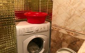 3-комнатная квартира, 65 м², 1/5 этаж помесячно, мкр Малый Самал, Тыныбаева 3 за 150 000 〒 в Шымкенте, Аль-Фарабийский р-н