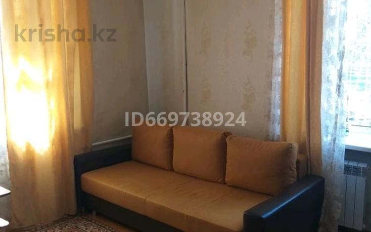 2-комнатная квартира, 48 м², 1/3 этаж, Новая Согра Егорова 3 за 13.4 млн 〒 в Усть-Каменогорске