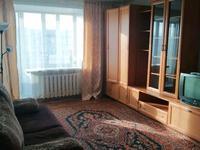 2-комнатная квартира, 33 м², 5/5 этаж посуточно, Набережная улица 80 за 7 000 〒 в Щучинске