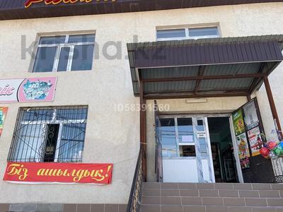 Здание, площадью 720 м², Енбекшинский р-н, мкр Шапагат-2 за 120 млн 〒 в Шымкенте, Енбекшинский р-н