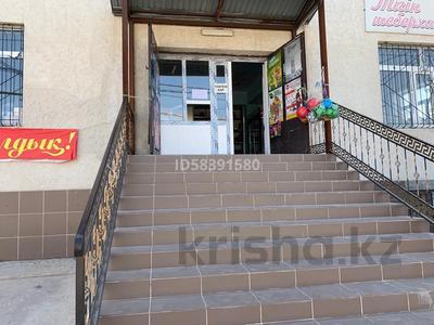 Здание, площадью 720 м², Енбекшинский р-н, мкр Шапагат-2 за 120 млн 〒 в Шымкенте, Енбекшинский р-н — фото 2