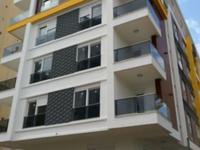 3-комнатная квартира, 85 м², 2/5 этаж