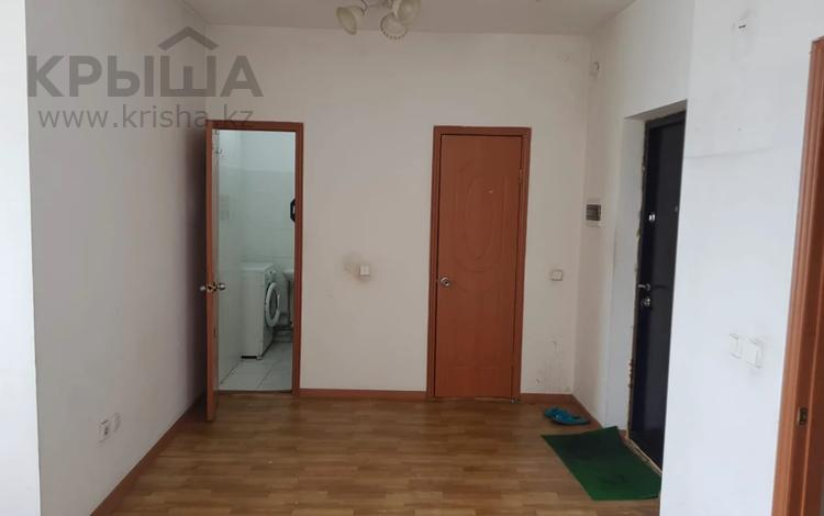 2-комнатная квартира, 70 м², 5/10 этаж помесячно, Карталинская 18/1 за 110 000 〒 в Нур-Султане (Астана), Сарыарка р-н