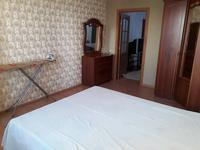2-комнатная квартира, 65 м², 5/12 этаж помесячно