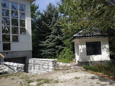 Здание, площадью 600 м², Назарбаева 567 — Аль Фараби за 420 млн 〒 в Алматы, Медеуский р-н — фото 11