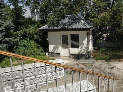 Здание, площадью 600 м², Назарбаева 567 — Аль Фараби за 420 млн 〒 в Алматы, Медеуский р-н — фото 2