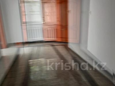 Здание, площадью 600 м², Назарбаева 567 — Аль Фараби за 420 млн 〒 в Алматы, Медеуский р-н — фото 6