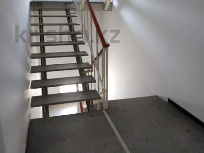 Здание, площадью 600 м², Назарбаева 567 — Аль Фараби за 420 млн 〒 в Алматы, Медеуский р-н — фото 8