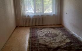 2-комнатная квартира, 47 м², 1/5 этаж помесячно, Тургенева 100 за 50 000 〒 в Актобе, Новый город