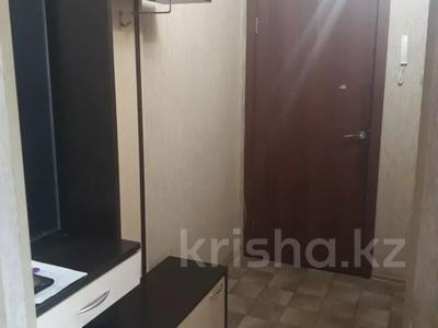 1-комнатная квартира, 32 м², 5/5 этаж посуточно, Астана 32\1 — Дзержинского за 6 000 〒 в Усть-Каменогорске — фото 2