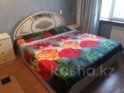 1-комнатная квартира, 32 м², 5/5 этаж посуточно, Астана 32\1 — Дзержинского за 6 000 〒 в Усть-Каменогорске — фото 3