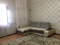3-комнатный дом, 129 м², Приозерный-1 за 20 млн 〒 в Актау